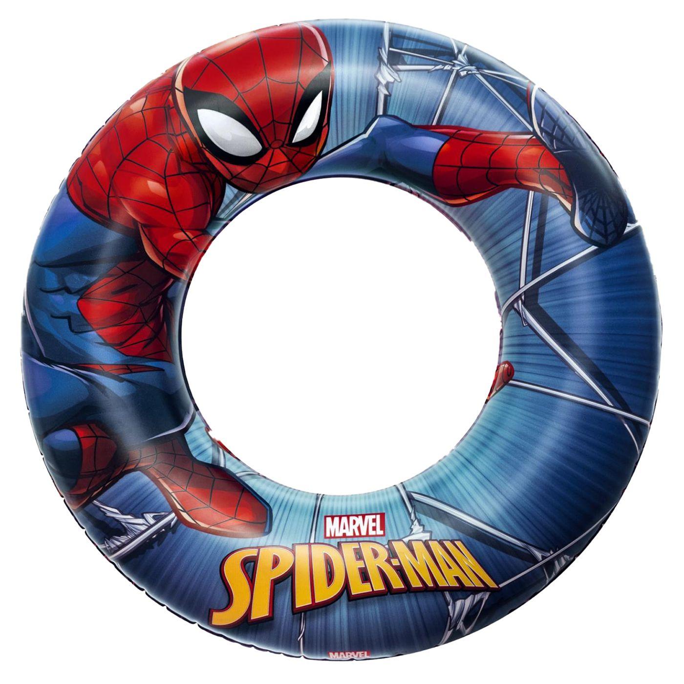 ΣΩΣΙΒΙΟ SPIDERMAN Φ56cm