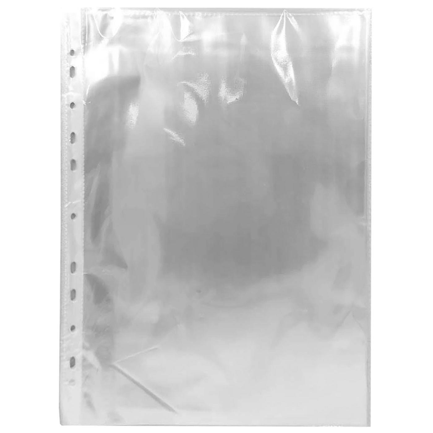 ΖΕΛΑΤΙΝΕΣ ΤΡΥΠΕΣ ΠΑΚ=20ΤΕΜ ΠΑΧΟΣ=0,045mm