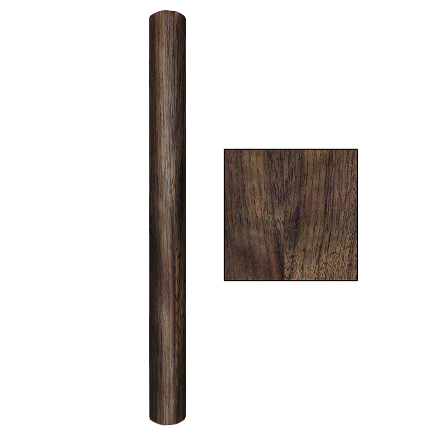 ΑΥΤΟΚΟΛΛΗΤΟ ΤΟΙΧΟΥ 1,5m x45cm  ΠΑΧΟΣ=0,08mm