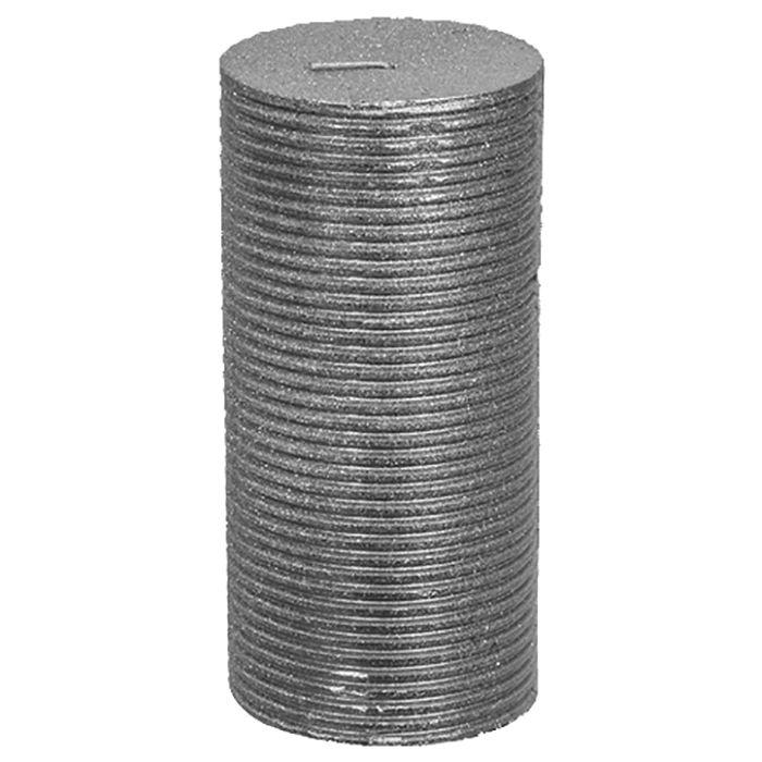 ΚΕΡΙ ΚΟΡΜΟΣ Φ7x15cm G,S,R